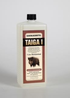 TAIGA 1 Sauenlockmittel Konzentrat 1 Liter