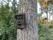 Seissiger Special-Cam LTE Weißblitz