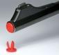 GUN PLUG Laufmündungsstopfen 10er Set für Repetierbüchsen