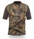 Gamewear Roe Deer T-Shirt