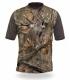 Gamewear Red Deer T-Shirt