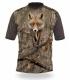 Gamewear Fox T-Shirt